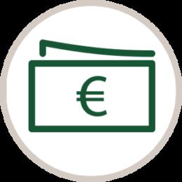 investimento_rateizzato3